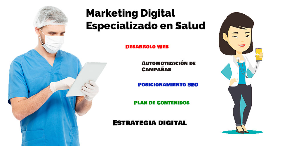 Marketing_Salud